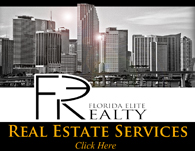 FL Elite Realty